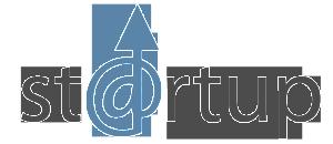 Startup Harrisburg
